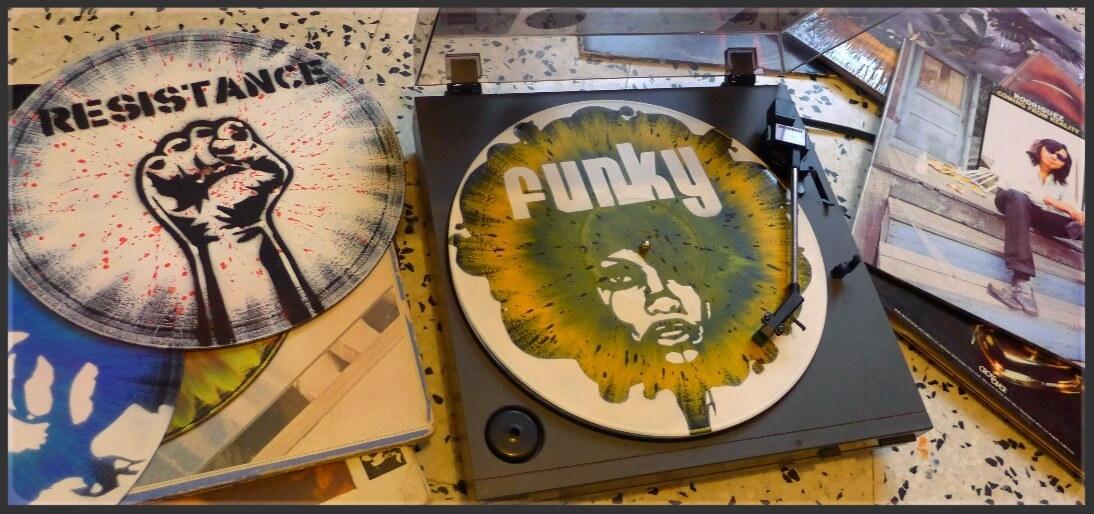 achat-disque-vinyle-decoratif.jpg