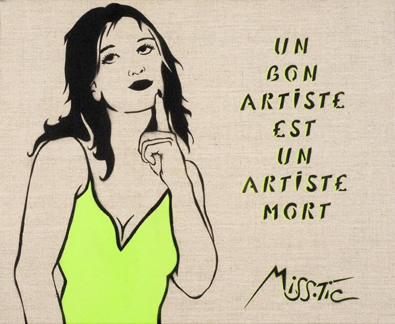 misstic-street-art-un-bon-artiste-mort