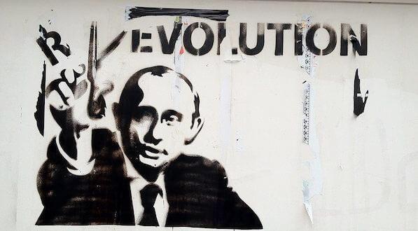 tableau-street-art-banksy-pas-cher13.jpg