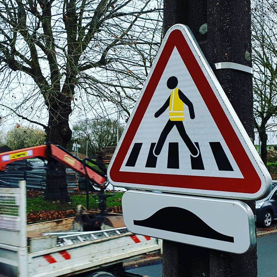 junks-kunst-gilet-jaune-street-art-2018.jpg