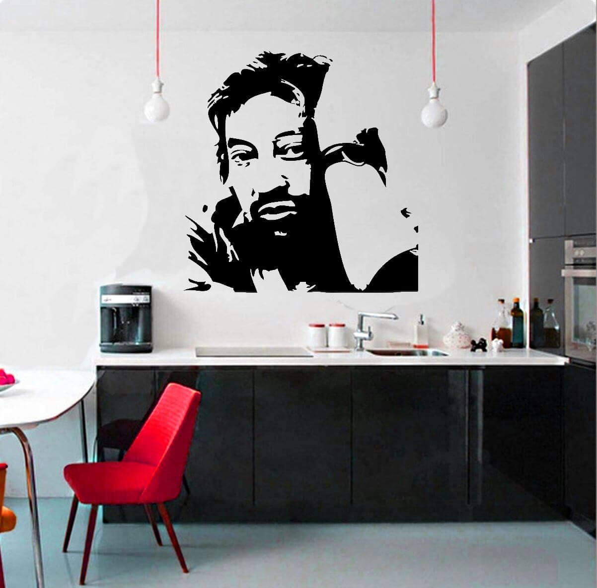 achater-pochoir-mural-personnalise.jpg