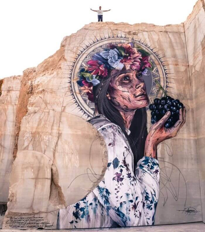 top-100-street-art-2017-best-of-murals-graffiti-year-hopare-03.jpg