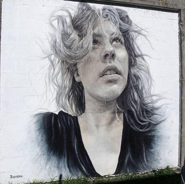 jeremiah-tauranga-nouvelle-zelande-best-of-street-art-2018.jpg