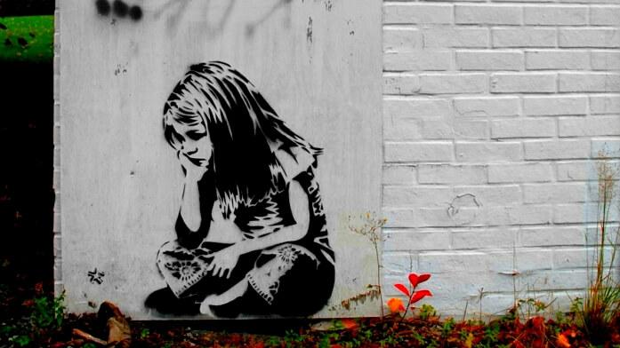 pochoir-personnalise-en-ligne-street-art-1.jpg