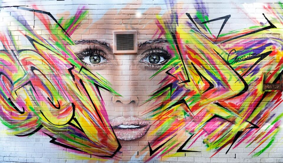 Mr-shiz-sexy-woman-graffiti2.jpg