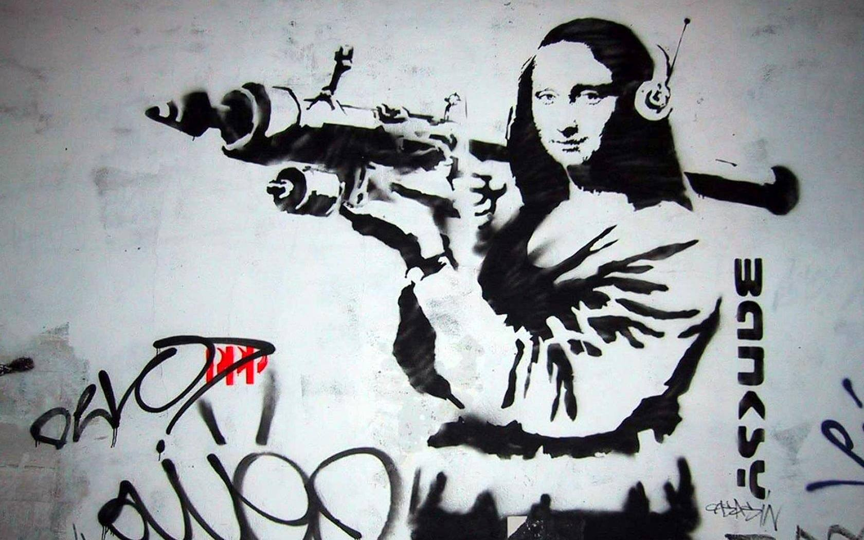 tableau-street-art-banksy-pas-cher12.jpg