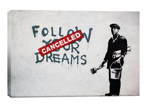 tableau-street-art-banksy-pas-cher11.jpg