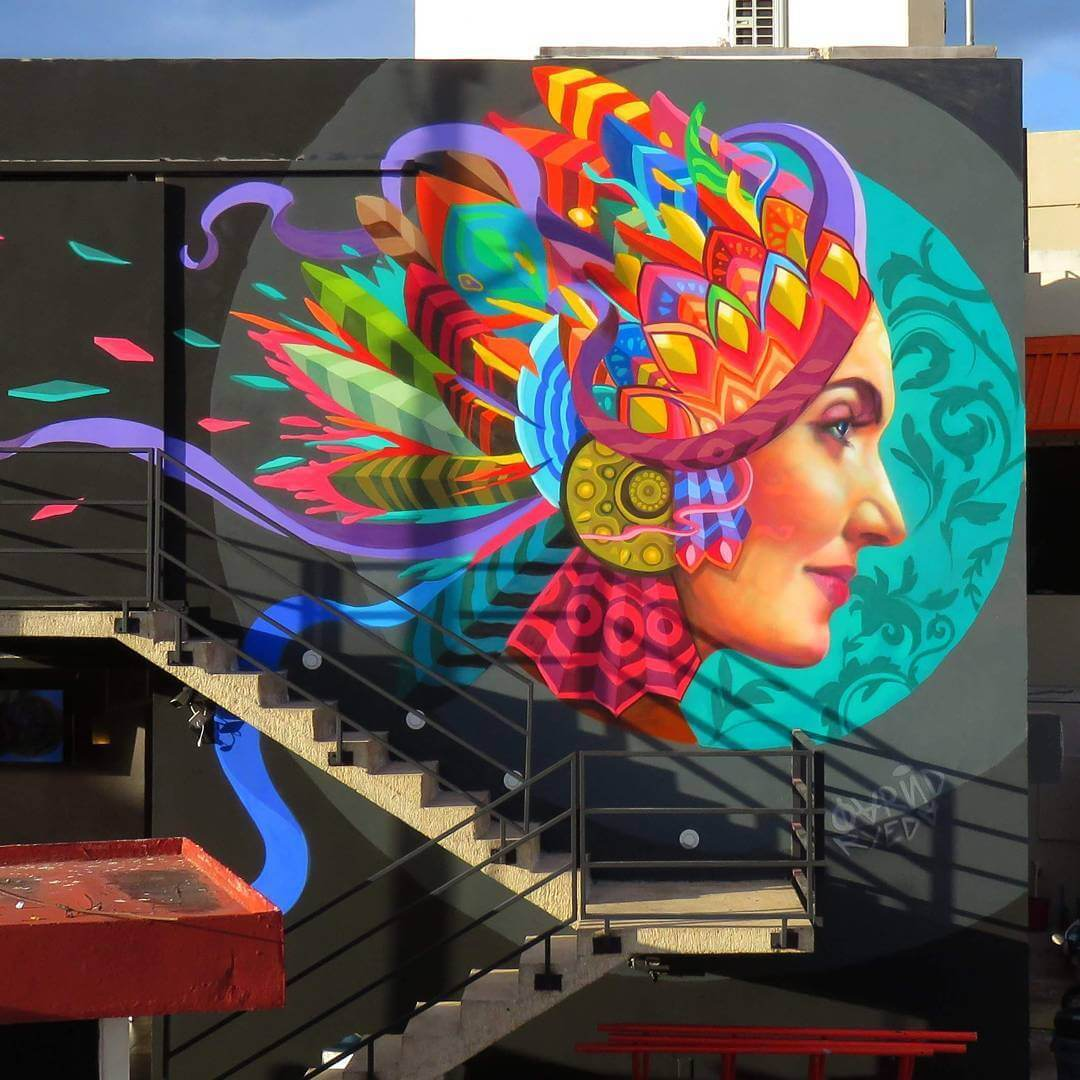 farid-rueda-mural-in-cancun-mexico-best-of-street-art-2018.jpg