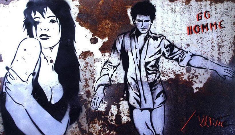 misstic-street-art-go-homme