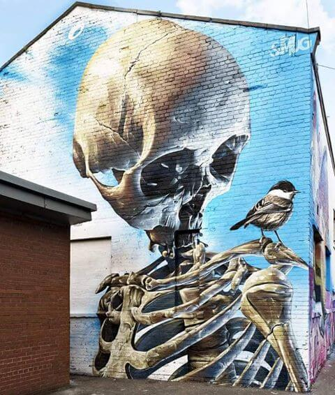 top-100-street-art-2017-best-of-murals-graffiti-smug-one-02.jpg