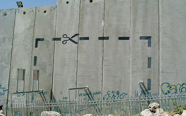 street-art-anti-sioniste-engagement-politique-israel-palestine.jpg