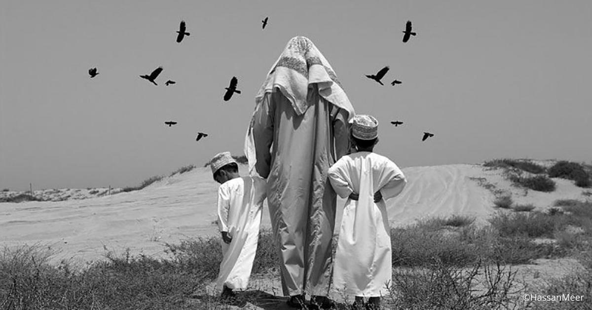 ''Oltre la collina'' | 2008, foto stampata su carta patinata