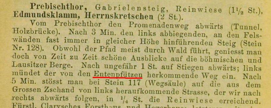 Meyers Reiseführer 1891