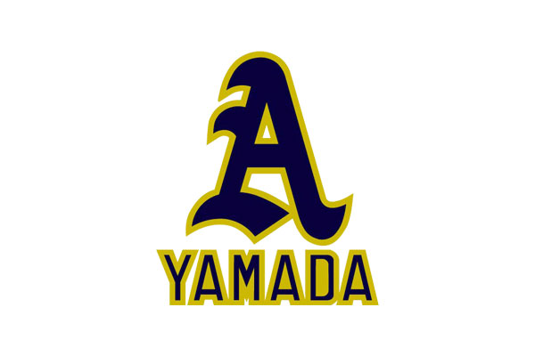 第103回全国高校野球選手権青森大会の組み合わせが決まりました。