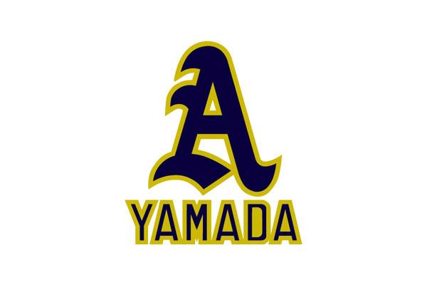 秋季青森県高等学校野球選手権大会の組み合わせが決まりました