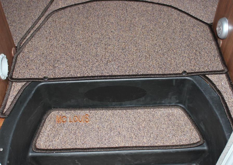 Tappeti-moquett cellula camper mc louis ballabioiltappezziere.com