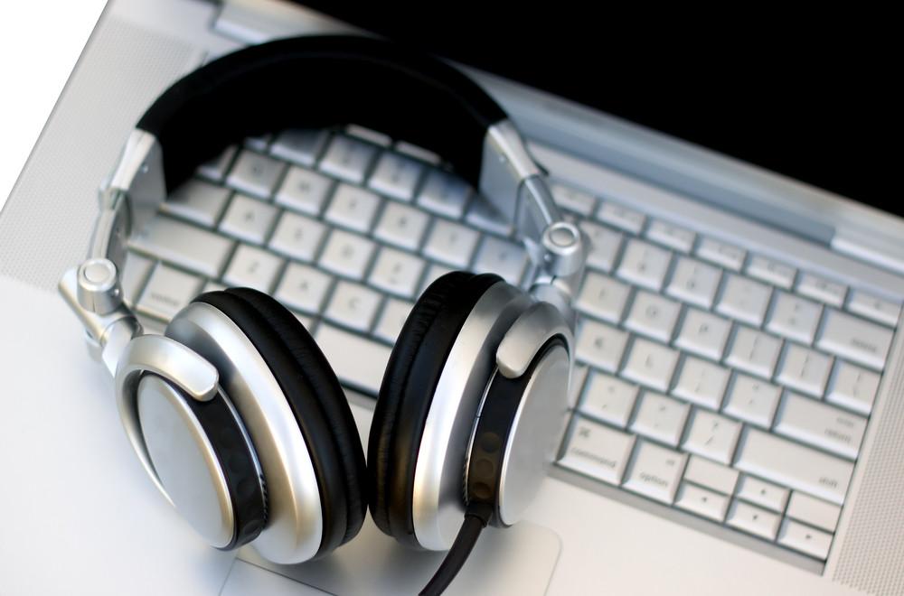 La mejor música donde te encuentres.