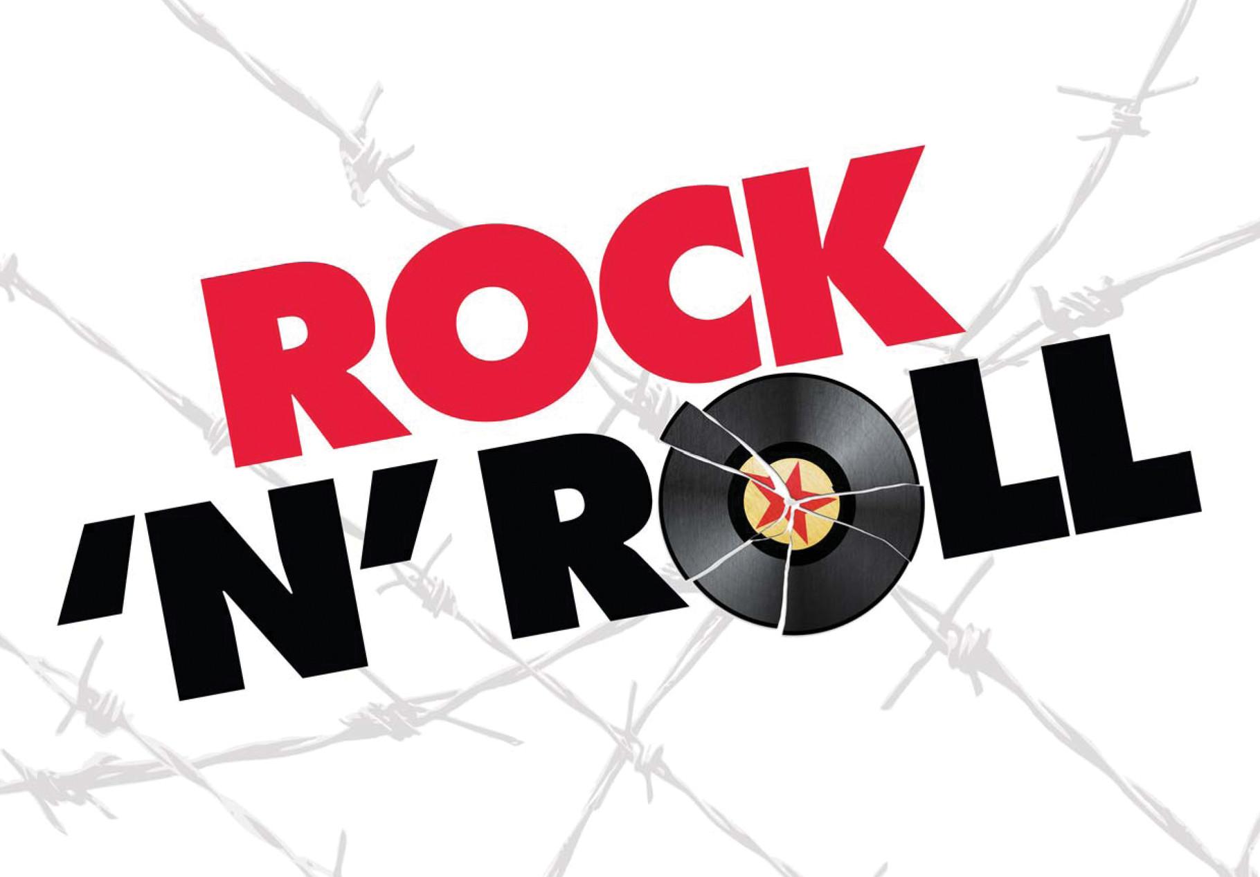 El mejor Rock & Pop.