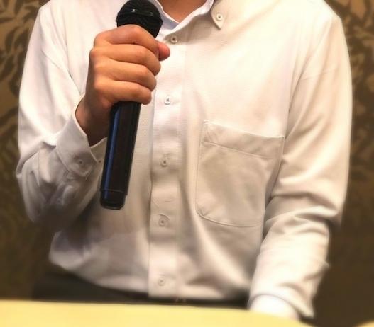 カラオケ発声音痴大阪