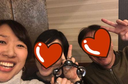 カラオケ仲間サークル梅田