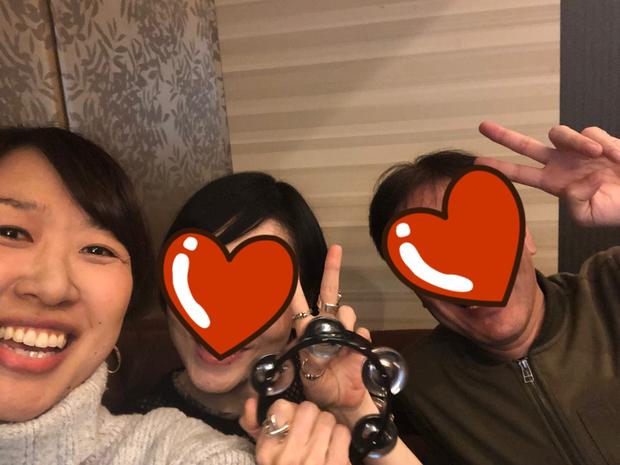 カラオケサークル大阪梅田