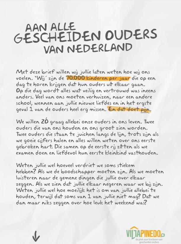 ouders naar nederland halen