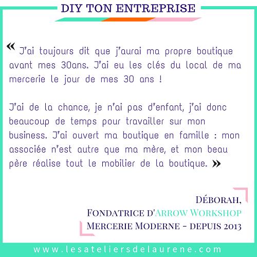 entrepreneuse-creative-LesAteliersdeLaurene