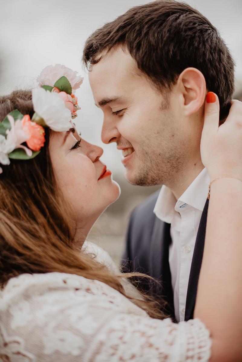 temoignage-on-se-marie-dans-2-semaines-DanslaConfidence