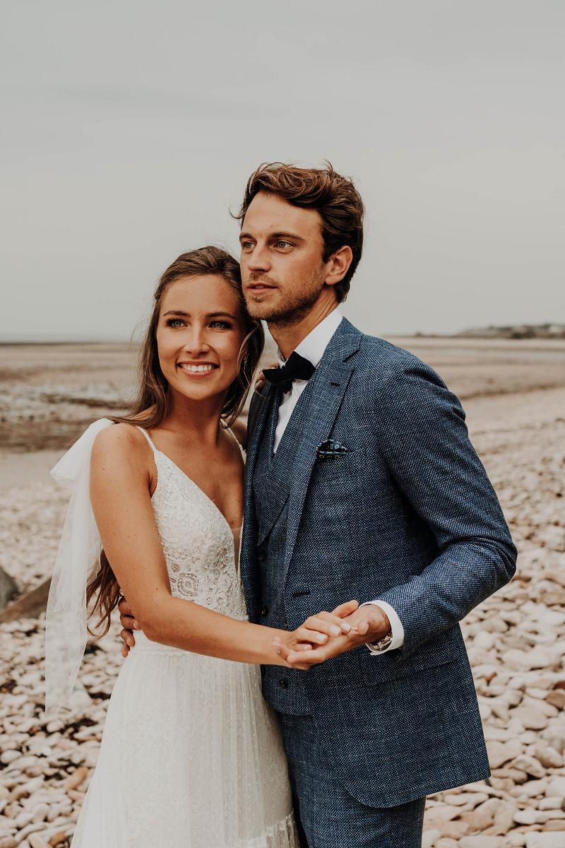 gerer-les-imprevus-de-son-mariage-DanslaConfidence