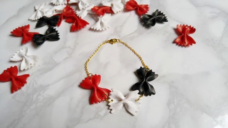 bracelet-pâtes-DIY-LesAteliersDeLaurene