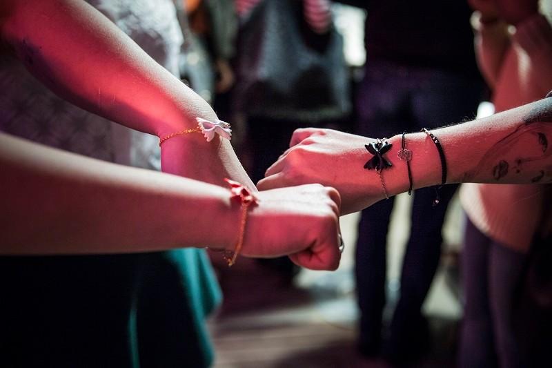 atelier-diy-bracelets-pates-LesAteliersDeLaurene