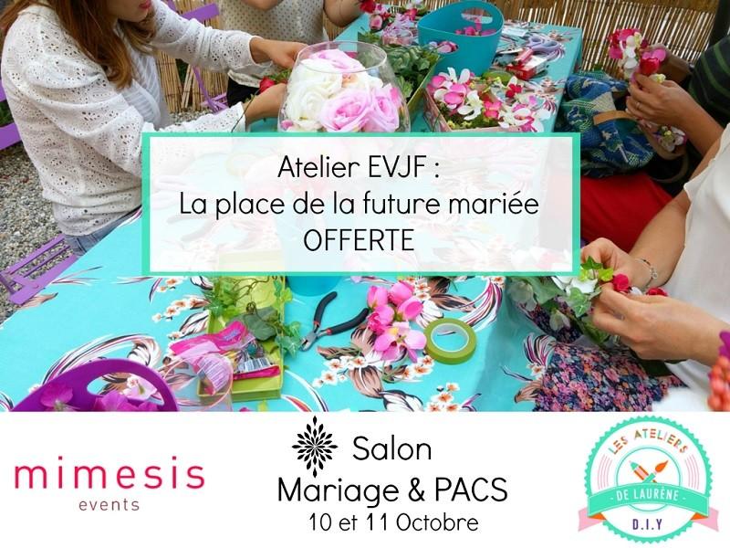 concours-salon-mariage-pacs-LesAteliersDeLaurene