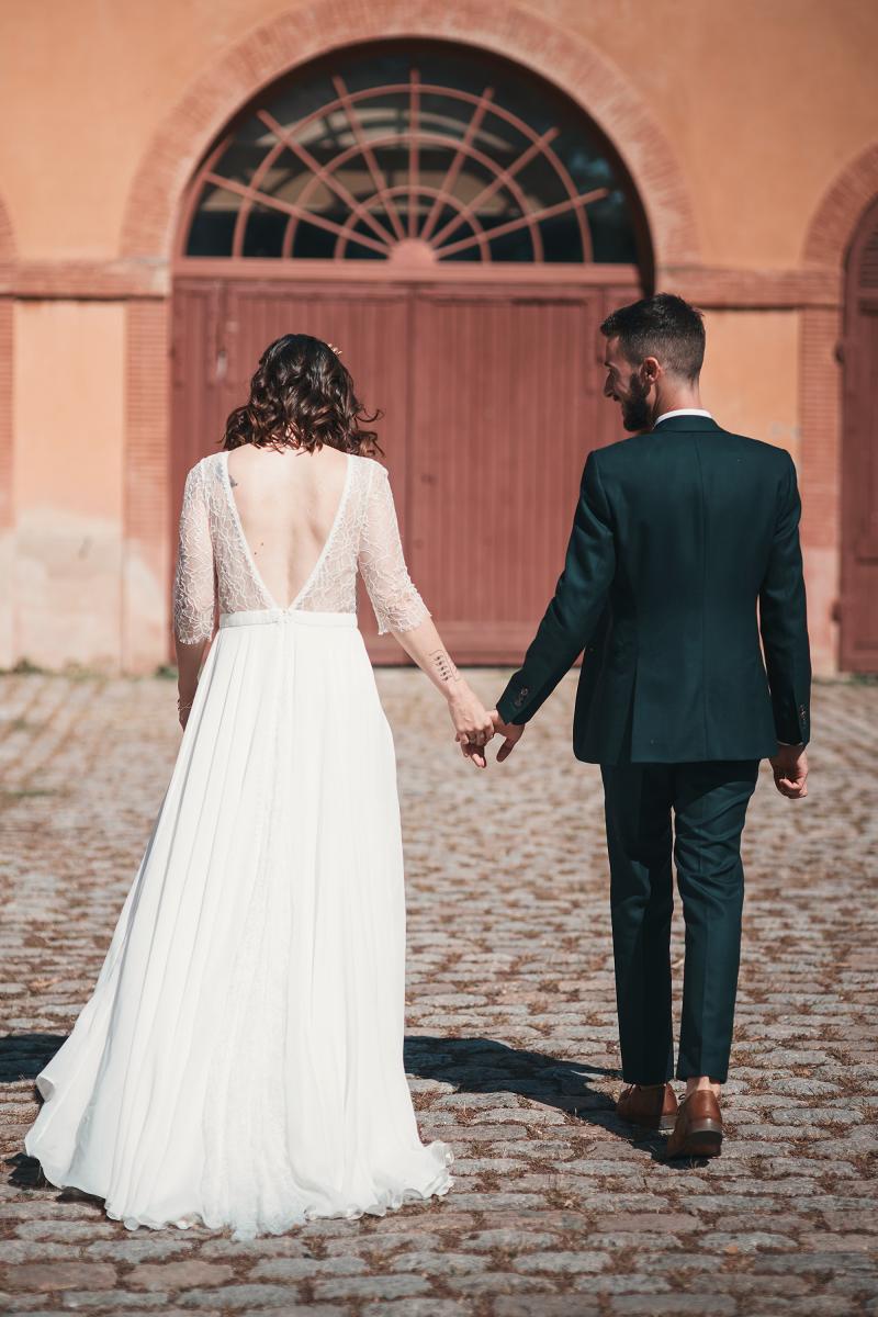 podcast-mariage-ecoresponsable-DanslaConfidence