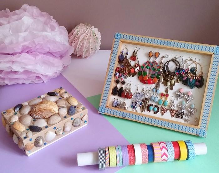 présentoir-bijoux-DIY-LesAteliersDeLaurène