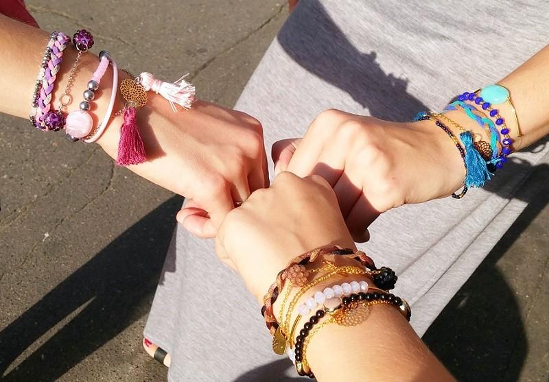 bracelet-hipanema-diy-LesAteliersDeLaurene