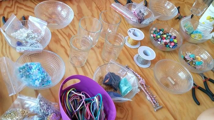 atelier-diy-bracelet-hipanema-LesAteliersDeLaurene