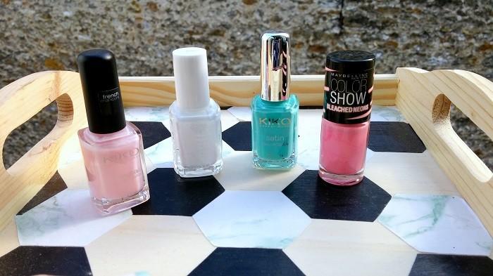 nail-art-pastel-LesAteliersDeLaurene
