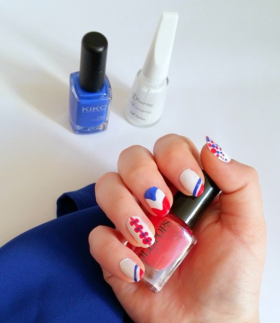 nail-art-france-LesAteliersDeLaurene