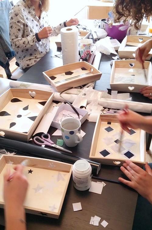 atelier-diy-evjf-LesAteliersDeLaurene