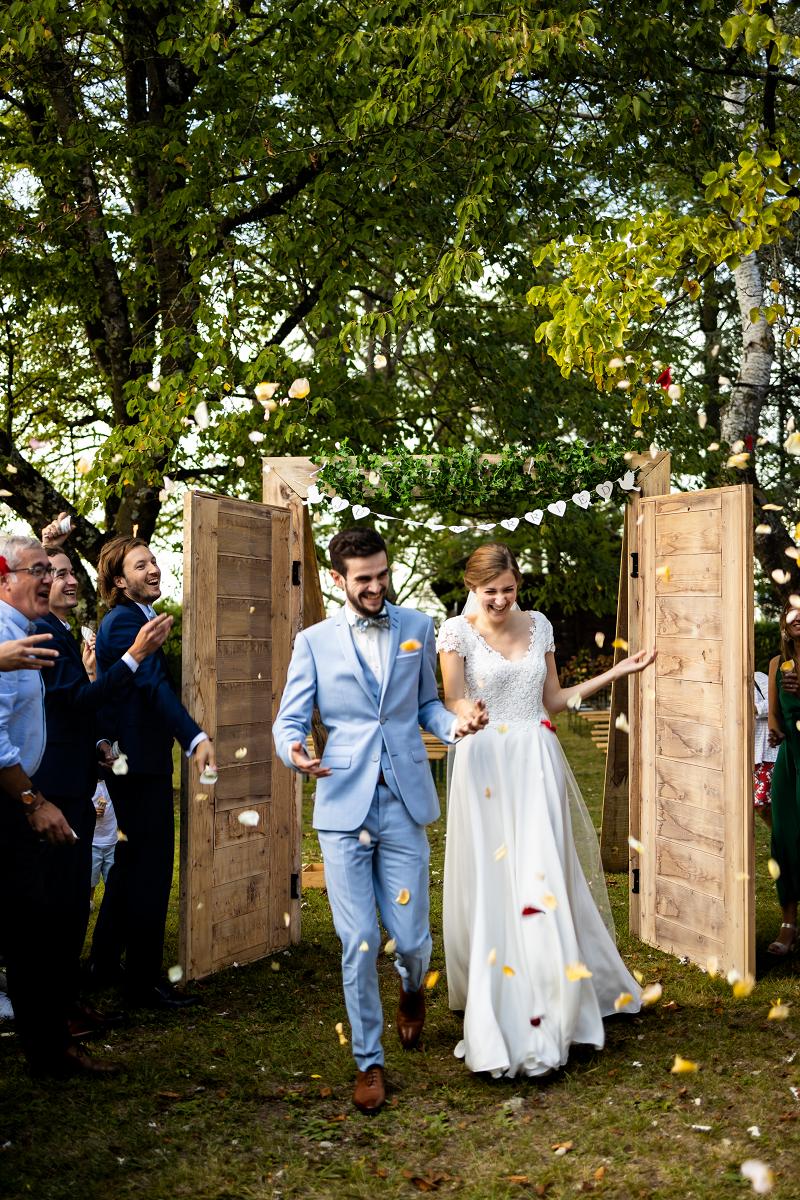 wedding-blues-mariage-DanslaConfidence