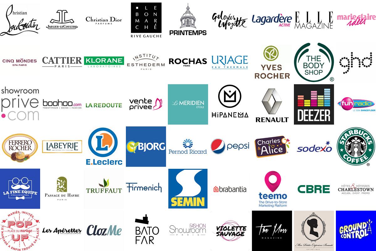 evenement-marques-paris-atelier-diy-lesateliersdelaurene