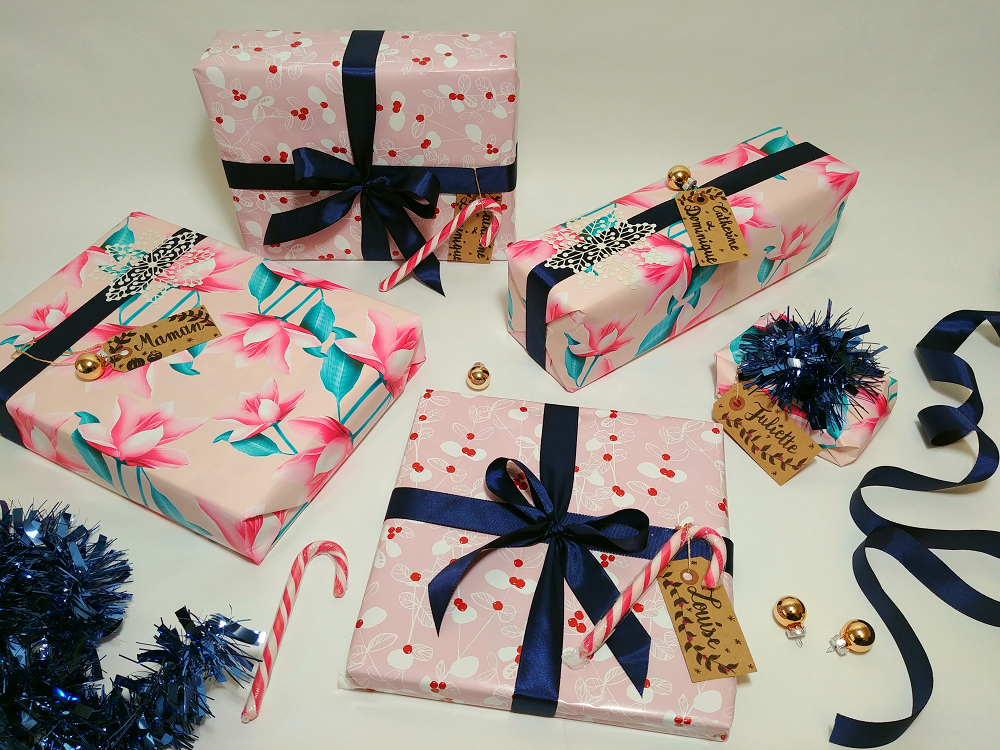 paquets-cadeaux-diy-LesAteliersDeLaurene