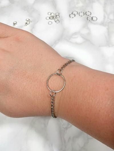 DIY-bijoux-LesAteliersDeLaurène