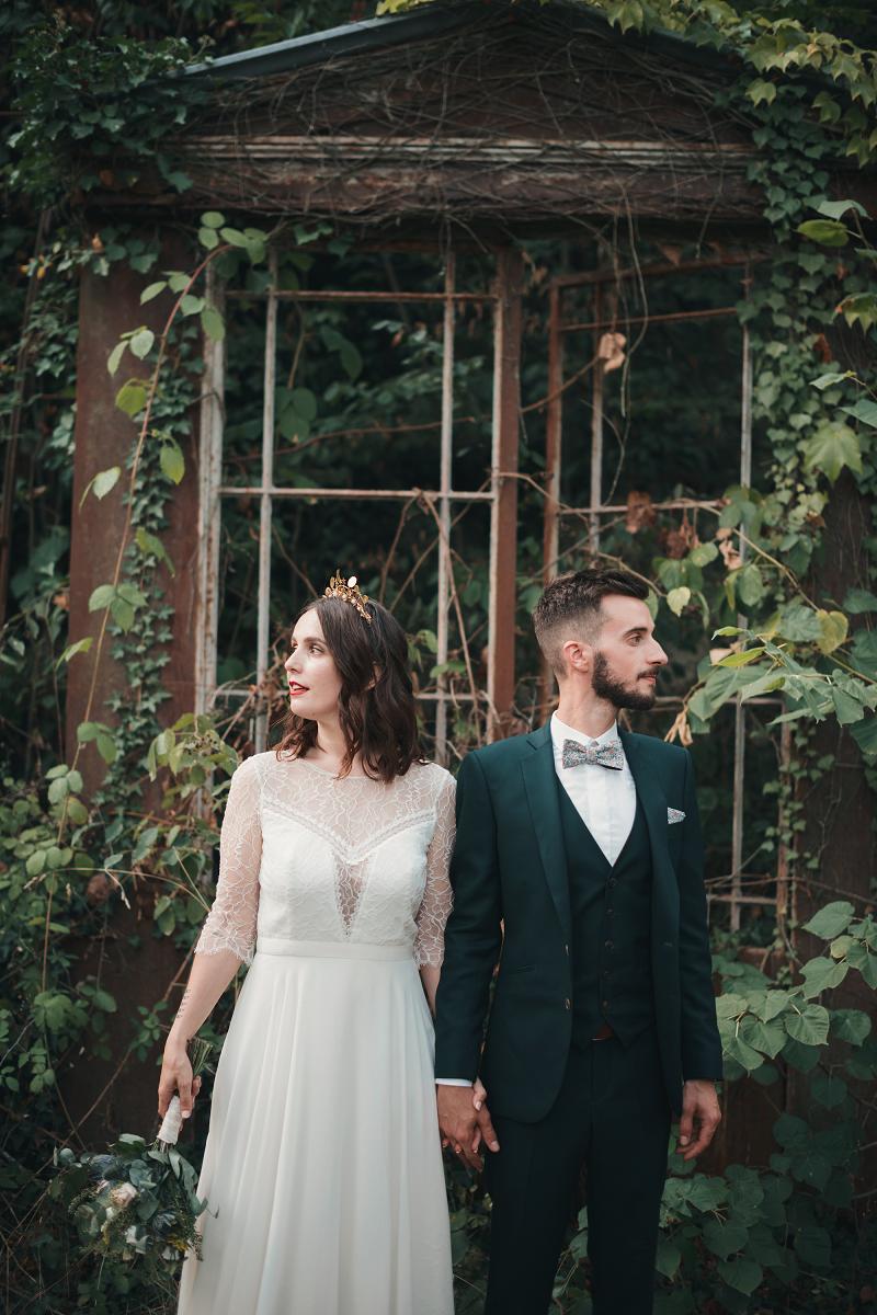 podcast-mariage-green-DanslaConfidence