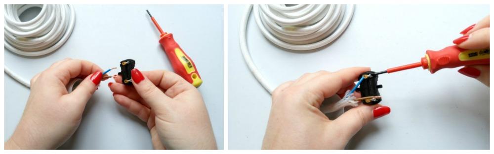 branchement-electrique-DIY-LesAteliersDeLaurene