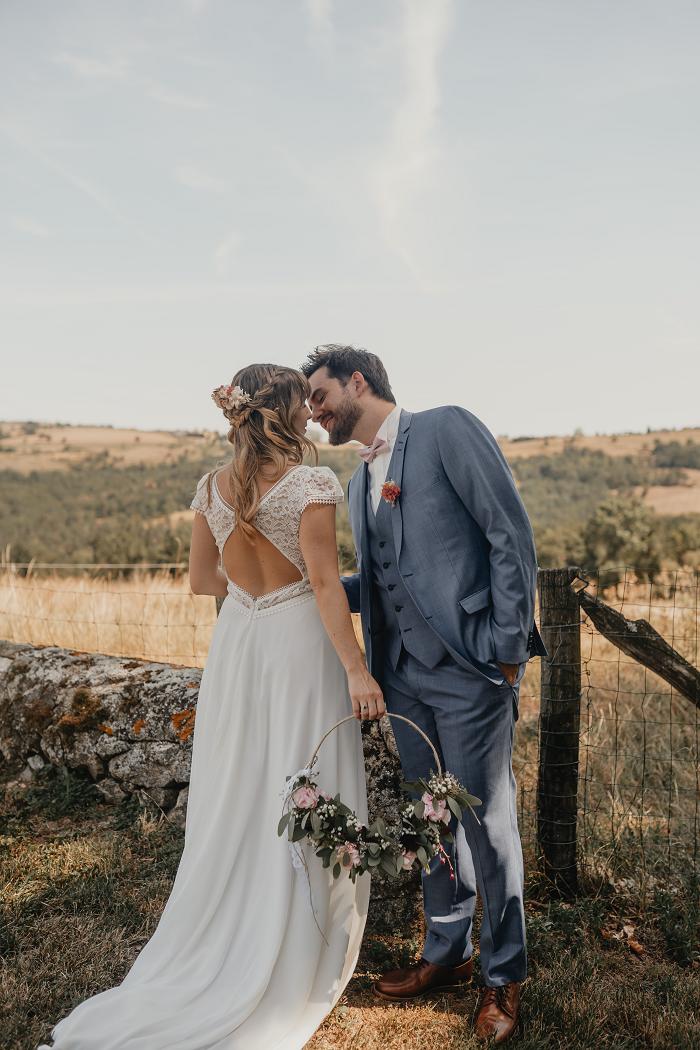 podcast-mariage-champetre-DanslaConfidence