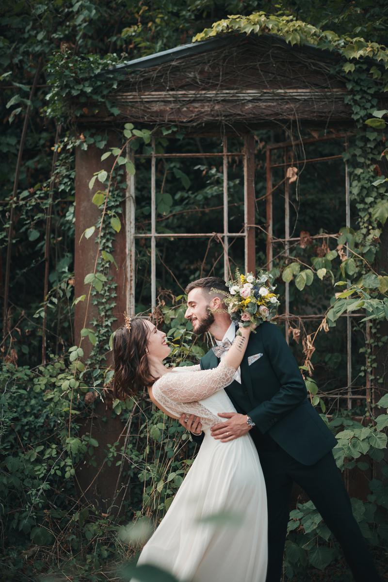 organiser-mariage-green-DanslaConfidence