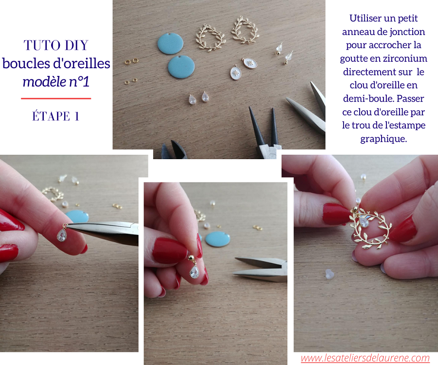 boucles-oreilles-DIY-LesAteliersDeLaurene