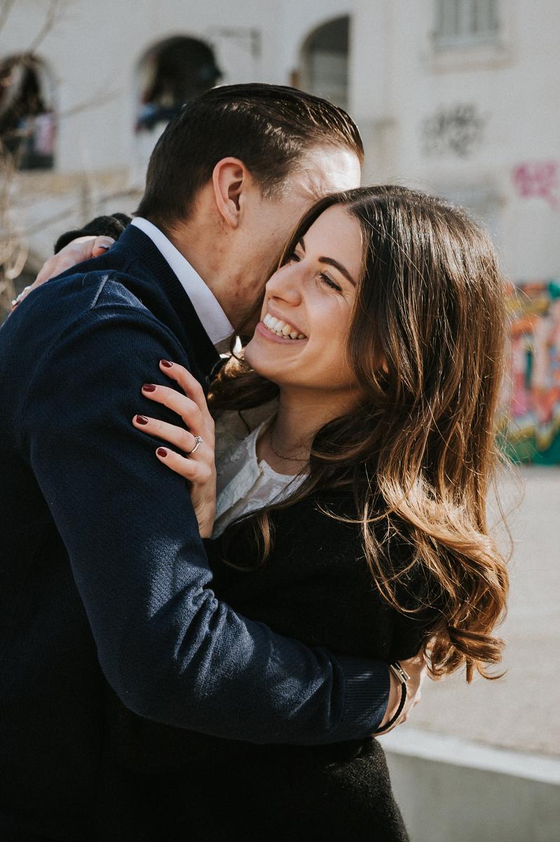 temoignage-mariage-dans-2-semaines-DanslaConfidence