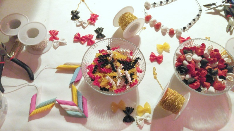 atelier-diy-bijoux-pates-LesAteliersDeLaurene